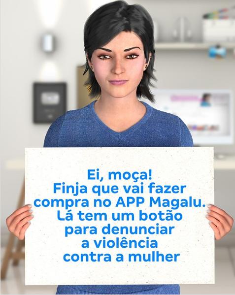 anotabahia.com/magazine-luiza-ganha-destaque-na-luta-contra-violencia-domestica/